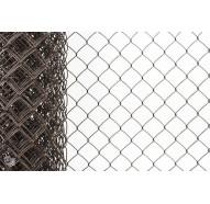 Pintas cinkuotos vielos tinklas - GALVEX 50x50/25m